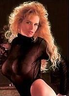Lynn Lemay