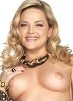 Shop Alexis Texas Pornstar Videos.