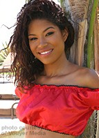 Carmella Santiago