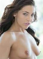 Shop Gracie Glam Pornstar Videos.