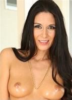 Shop Nikki Daniels Pornstar Videos.