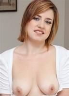 Sasha Casey