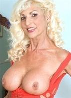 Porn Star Sasha Samuels Movies 45
