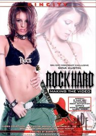 Rock Hard Porn Video