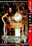 Electric Sex: Collectors Edition Porn Movie