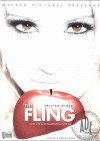 Fling, The Porn Movie