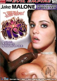 Rookie Pussy Porn Movie