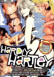 Hardly Hartley Porn Movie