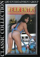 Rear Entry Porn Movie