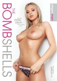 Bombshells, The Porn Movie