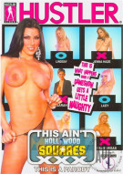 This Aint Hollywood Squares XXX Porn Movie