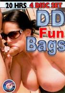 DD Fun Bags Porn Movie
