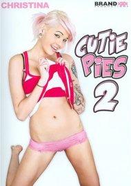 Cutie Pies 2 Porn Movie