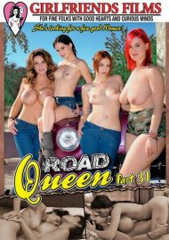 Road Queen 31 Porn Movie
