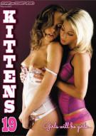 Kittens 19 Porn Movie