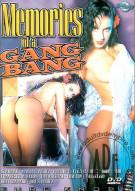 Memories Of A Gang Bang Porn Video