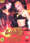 Lilith Porn Movie
