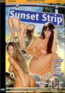 Sunset Strip Porn Movie