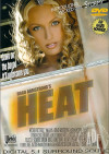 Heat Porn Movie
