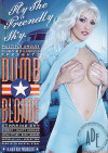 Dumb Blonde Porn Movie