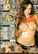 Hook-Ups 5 Porn Movie