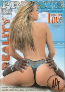 Summer Love Porn Video