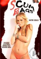 Scum Bags Porn Movie