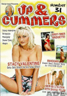 Up and Cummers 31 Porn Movie