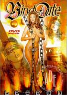 Blind Date Porn Movie