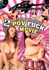 Tom Byrons 2nd POV Fuck Movie Porn Movie