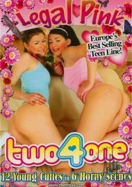 Two 4 One Porn Movie