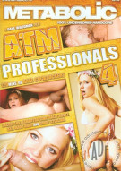 Metabolic- ATM Professionals 4 Porn Video