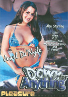 Down For Anything Porn Video
