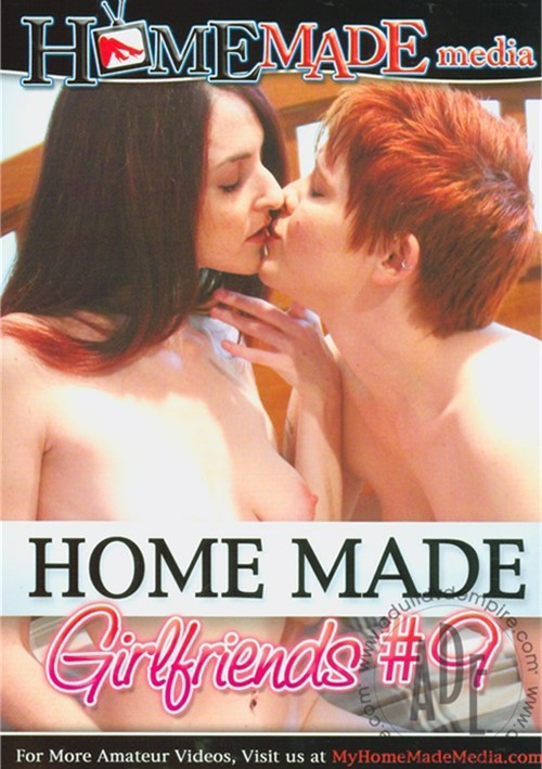dvd made Adult home
