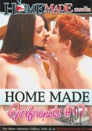 Home Made Girlfriends Vol. 9 Porn Video