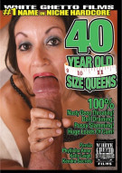 40 Year Old Size Queens Porn Movie