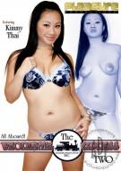 Whoriental Express 2 Porn Movie