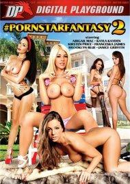 #PornstarFantasy 2 Porn Movie
