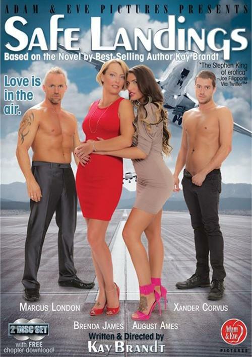 Stream Sex Movies - Watch VERY BIG free sex movies in