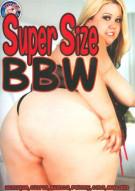 Super Size BBW Porn Movie