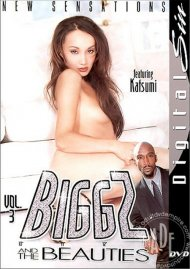 Biggz and the Beauties 3 Porn Movie