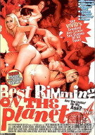 Best Rimming On The Planet Porn Movie