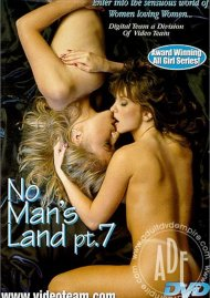 No Mans Land 7 Porn Video