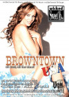 Browntown USA Porn Mov