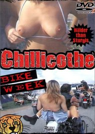 Chillicothe Bike Week Porn Movie