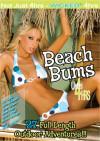 Beach Bums Porn Movie