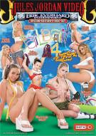 Jailbait #4 Porn Movie