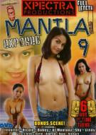 Manila Exposed #9 Porn Video