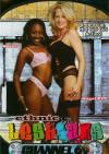 Ethnic Lesbians Porn Movie