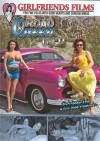 Road Queen 17 Porn Movie
